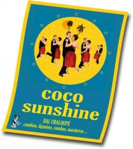cocosunshine